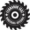 Marcenaria Artesanal | Projetos sob medida